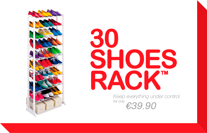 30-shoesrack-1