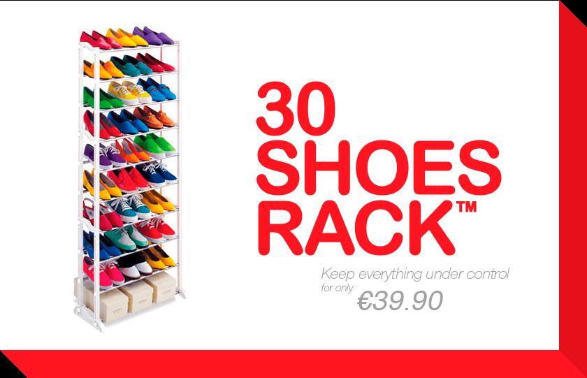 30-shoesrack-1