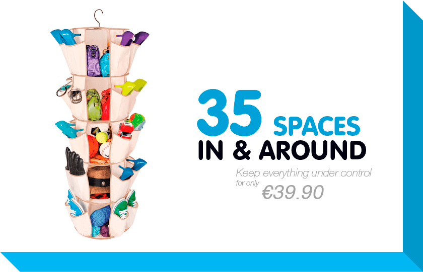 35-shoesrack-1