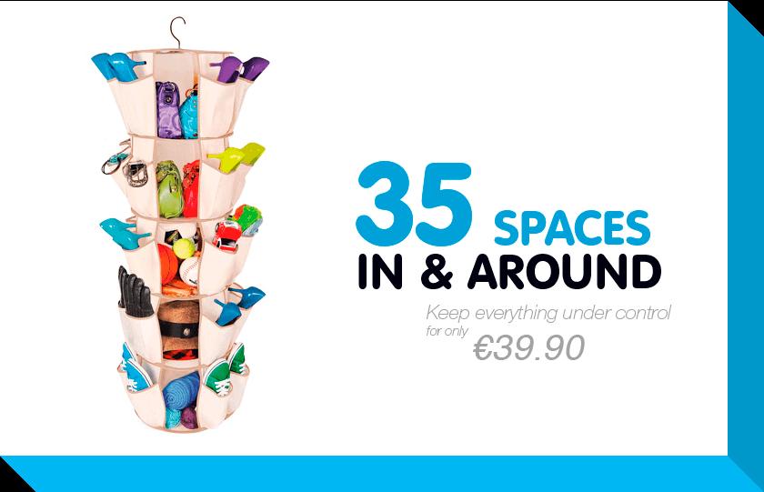 35-shoesrack-1