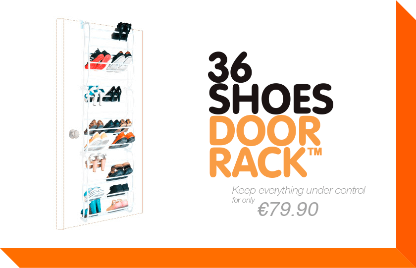 36-shoesrack-1