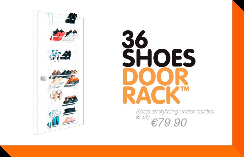 36-shoesrack-1