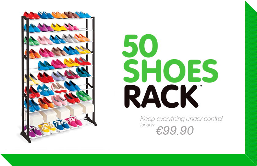 50-shoesrack-1