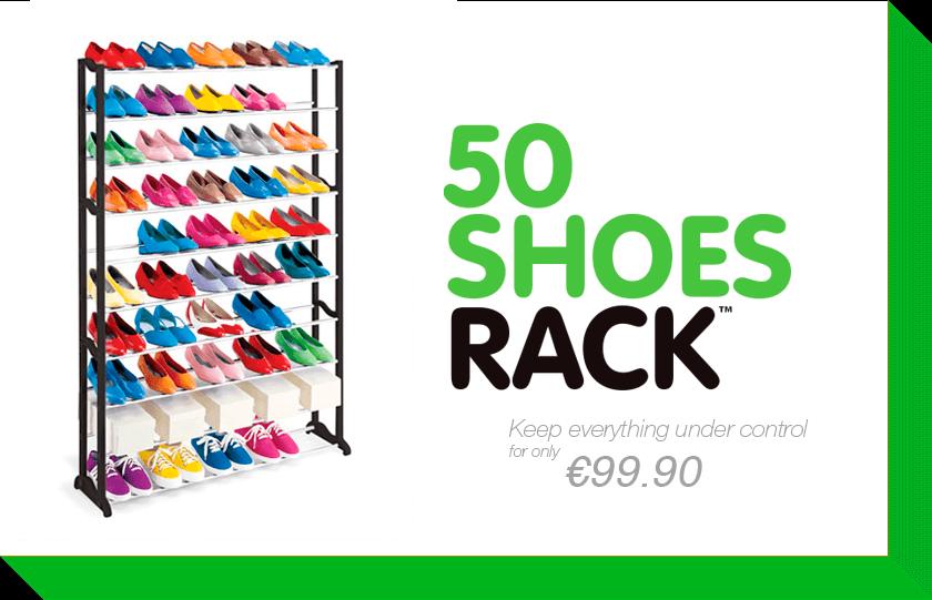 50-shoesrack-1